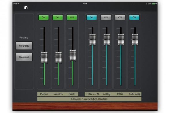 Artikel zum thema 39 yamaha commercial audio 39 prosound for Yamaha commercial audio